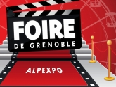 CHECK UP - OCTOBRE 2016 - Check Up - TéléGrenoble