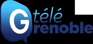 Accueil - TéléGrenoble